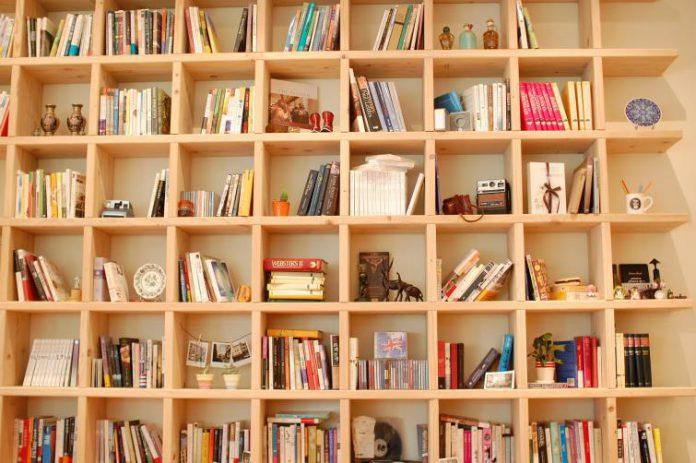 10 raisons amaigrissement de lire des livres comment perdre des kilos en trop tous les jours