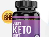 Just Keto Diet - dangereux - composition - en pharmacie