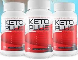 Keto Plus - pour mincir - effets- action - en pharmacie