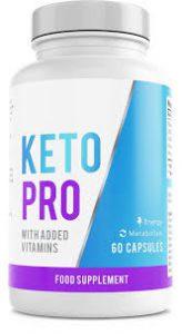 Keto Pro - avis - forum - prix