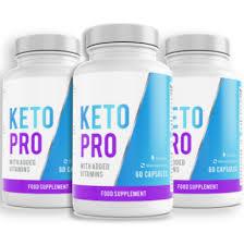 Keto Pro - comment utiliser - en pharmacie - Amazon