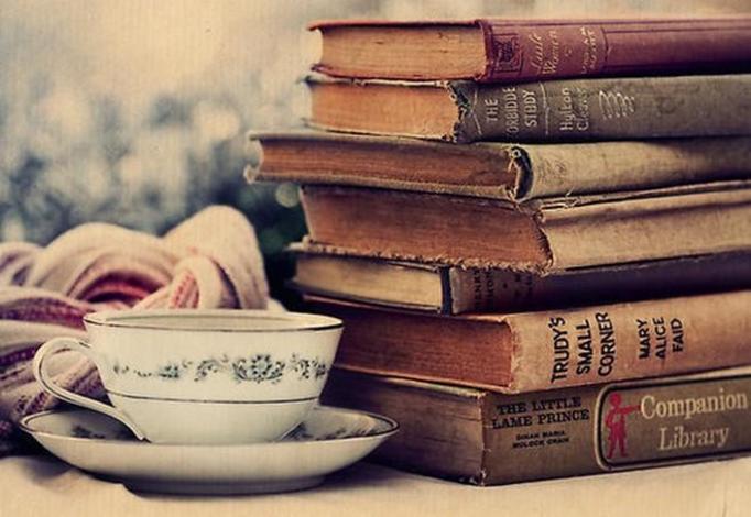 La diminution minceur du désir de lire chez les américains a son reflet défavorable Lemieuxéditeur dans maigrir soi-même l'industrie de la vente de livres