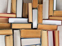 La lecture de livres. 11 raisons pour cela