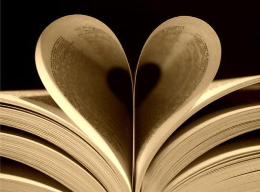 Le amaigrissement lectorat façonne le caractère
