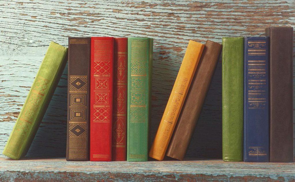 Les Lemieuxéditeur ressources de la bibliothèque sont enrichies de titres de plus en plus comment perdre du poids nouveaux, d'où la bibliothèque minceur tire-t-elle des fonds pour les acheter