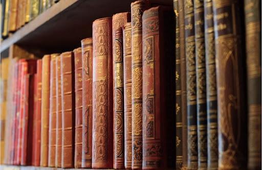 Les librairieetBibliothèque livres, c'est comme dire quelque chose sans lequel une bibliothèque n'existerait pas, ou pouvez-vous dire quelles sont les grandes ressources de Lemieuxéditeur la bibliothèque de