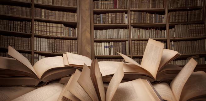Les minceur livres amaigrissement publics et privés constituent un Lemieuxéditeur élément de la culture du lectorat.