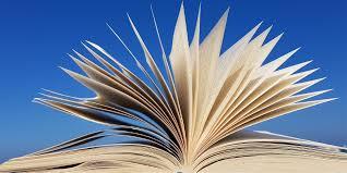 Madame la comment perdre du poids directrice, sous votre aile tutélaire, notre bibliothèque continue de se développer, mais avec son développement, les lecteurs viennent-ils aussi