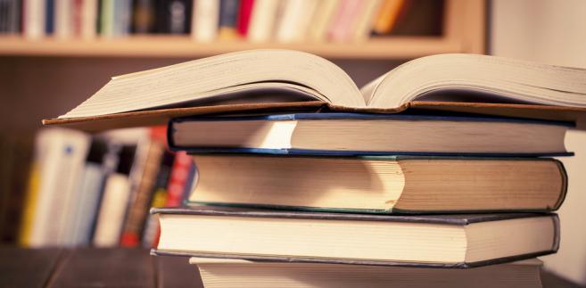 Où maigrir soi-même minceur donner les livres