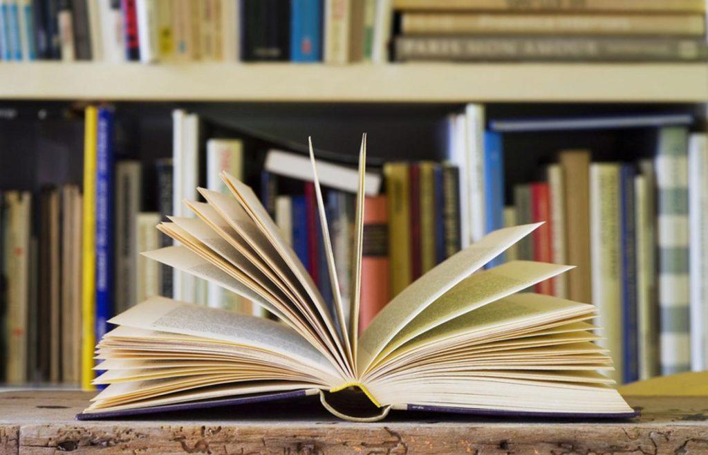 Pleurer l'état du marché des lecteurs et du livre en Pologne est une sorte de rituel auquel nous nous sommes déjà habitués.