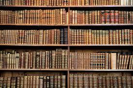 Pourquoi maigrir soi-même avons-nous cessé de minceur visiter les librairies et les bibliothèques