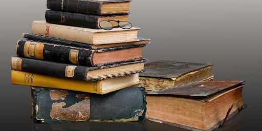 Minceur Quels livres Lemieuxéditeur dois-je considérer lors de ma comparaison librairieetBibliothèque ?
