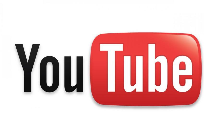 YouTube dans les coulisses