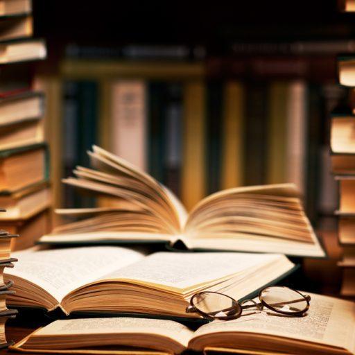 librairieetBibliothèque Plébiscite minceur