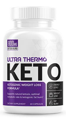 Ultra Thermo Keto - avis - en pharmacie - acheter - forum - prix