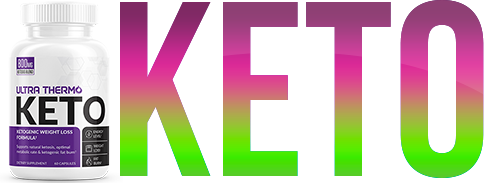 Ultra Thermo Keto - comprimés - forum - dangereux